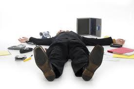 digital product overload